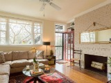 What $380K Buys You in the DC Area