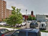 Six Developers Have Their Eyes on a City-Owned Parcel in Shaw