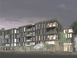 "Georgetown ANC Says Latest Design for Exxon Condos ""More Appealing"""