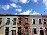 DC's Hidden Places: Parker Street