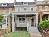 Petworth Deemed Hottest Neighborhood For House Flipping in 2013