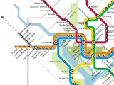 Silver Line Improves Metro Commute to Dulles…A Little