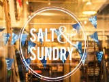 Salt & Sundry To Open Logan Circle Location This Summer