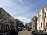 DC's Hidden Places: Wylie Street