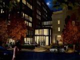 Adams Morgan Hotel Set To Deliver in 2016; Demolition Planned Soon