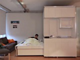 This Piece of Furniture is All You Need in Your Micro-Unit