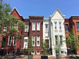 DC's Hidden Places: French Street