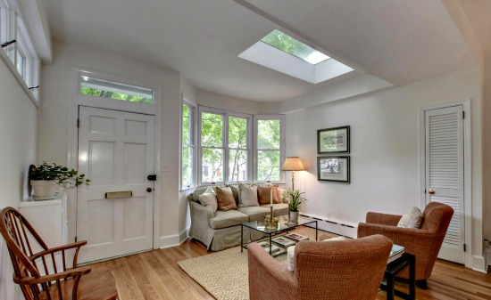 Best New Listings: Skylights in Glover, Dutch in AU Park: Figure 1