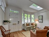 Best New Listings: Skylights in Glover, Dutch in AU Park