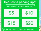 App That Allows People To Auction Street Parking Spaces Faces Shutdown