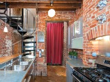 This Week's Find: An Uncommon DC Rowhouse