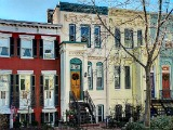 DC Home Sales Slow in April As Prices Hit 7-Year High