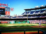 $469 a Square Foot: The Cost to Live Near Nationals Park