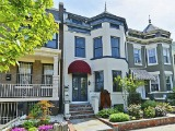 DC Area Home Prices Drop Slightly As Inventory Strengthens