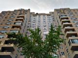 A $30 Million Assessment in New York City