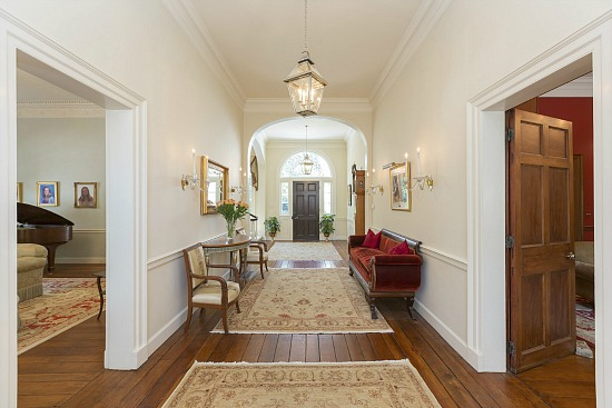 $11 Million Mansion in Georgetown Hits The Market: Figure 2