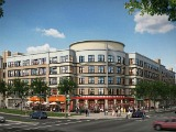 Luxury Amenities and Competitive Pricing at Alexandria's Modera Tempo