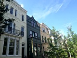 DC's Hidden Places: Hillyer Place