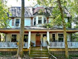This Week's Find: The Ultimate Fixer-Upper
