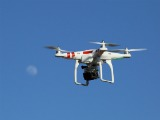 FAA Investigates The Use of Drones in Real Estate