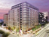 139-Unit Bethesda Project Breaks Ground, Will Deliver in 2016