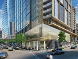 Mixed-Use Development Planned in Rosslyn Gets Stamp of Approval