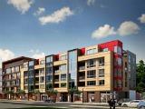 Clarendon's 10th Street Flats Mixed-Use Development Gets Go-Ahead from Arlington