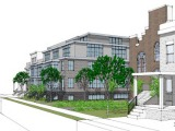 Park View Church Conversion Gets Zoning Approval