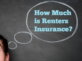 First-Timer Primer: The Ins and Outs of Renter's Insurance: Figure 1