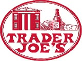 Trader Joe's Possible Tenant For Bethesda Apartment Project