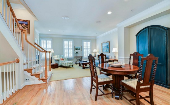 What $1.2 Million Buys You in the DC Area: Figure 2