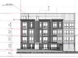 20-Unit Building in Adams Morgan Seeks BZA Approval