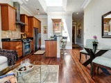 What $2,100 Rents You in the DC Area