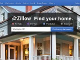 Zillow Wants to Buy Its Biggest Rival, Trulia