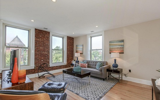 What $650-$700K Buys You in the DC Area: Figure 2