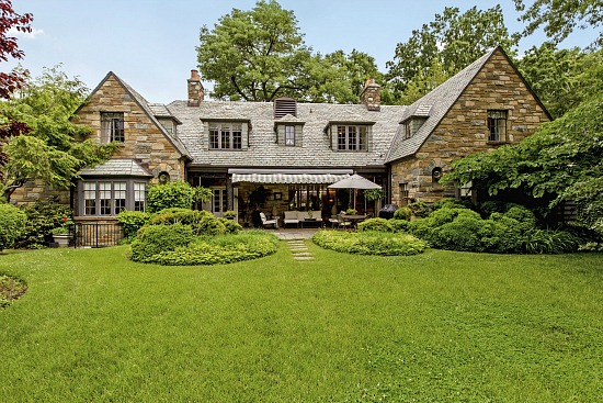 What $2.9 Million Buys You in the DC Area: Figure 3