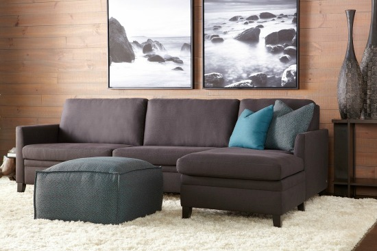 September Sale: The Best-Selling Sleep Sofa at Urban Essentials: Figure 1