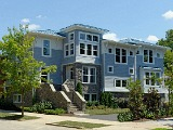 In Palisades, Award-Winning Developer Offers One-of-a-Kind Homes