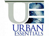 September Sale: The Best-Selling Sleep Sofa at Urban Essentials