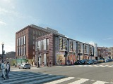 Georgetown Micro-Unit Project Gets Zoning Approval