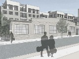 225-Unit Project Planned For Linens Factory in Park View