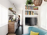 Thursday's Must Reads