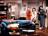 Could Seinfeld Really Pay His Rent?