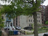 8-Unit Residential Project Planned For Kenyon Street