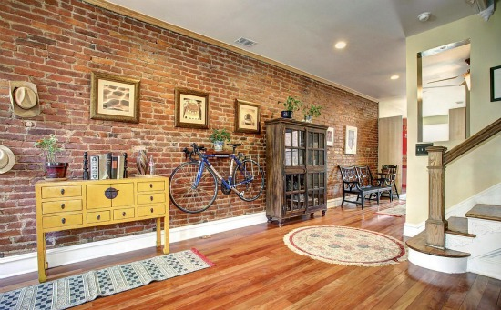 What $620,000 Buys You in the DC Area: Figure 1