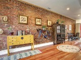 What $620,000 Buys You in the DC Area