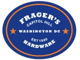 Exclusive: 40 to 50 Condos, Retail Planned For Frager's Hardware Site