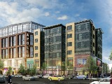 New 26-Unit Project Planned Adjacent to H Street Whole Foods