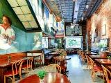 Au Revoir: La Fourchette Owner Lists Restaurant and Upstairs Apartment