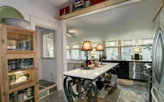 This Week's Find: Renovating Piece-by-Piece in Brookland: Figure 4